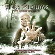Dark Shadows: The House by the Sea (Download)