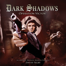 Dark Shadows: Operation Victor