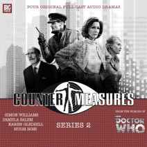 Counter-Measures Series 02