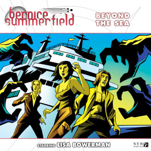 Bernice Summerfield: Beyond the Sea