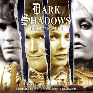 Dark Shadows: The Enemy Within