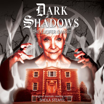 Dark Shadows: The Lucifer Gambit