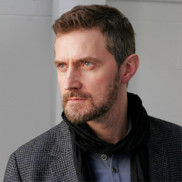 Richard Armitage (Rassilon)