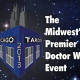 Chicago TARDIS