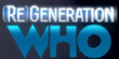 (Re)Generation Who 2