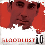 Dark Shadows - Bloodlust Episode 10 Released!