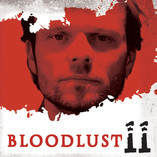 Dark Shadows - Bloodlust Episode 11 Released