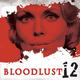 Dark Shadows - Bloodlust Episode 12 Released