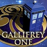 Big Finish @ Gallifrey One Station 27 – The Iron Costumer