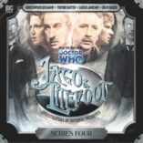 Countdown to Jago and Litefoot 4