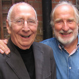 Jago and Litefoot Pre-Orders
