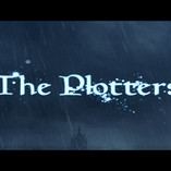 The Plotters - Now in Cinemas!