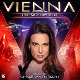 Vienna: The Memory Box Out Now