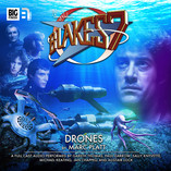 Blake's 7: Drones Now Released