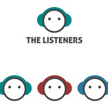 The Listeners - Doctor Who: Circular Time