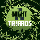 Night of the Triffids is Announced!