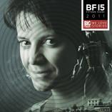 Big Finish's 15th Anniversary of Doctor Who releases - Offer 13!
