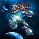 BFD8 - Blake's 7: The Liberator Chronicles Volume 12 - Hear the trailer!