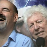 Big Finish Days - Doctor Who and More!