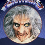 Terrahawks - Free 'Night Before Christmas' Download