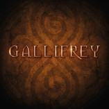 Gallifrey: Enemy Lines – Listen to the new trailer from the worlds of Doctor Who!
