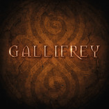 New Release Announced - Gallifrey: Enemy Lines!
