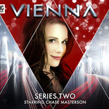 Vienna Series 2 - Released