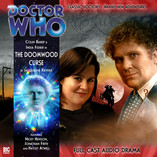Series 9 Saturdays – Doctor Who: The Doomwood Curse!