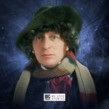 Doctor Who: The Fourth Doctor Adventures Series 6