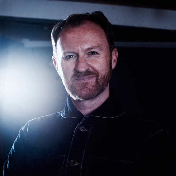 mark gatiss books