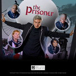 The Prisoner Podcast - Departure and Arrival Extract