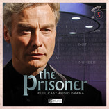 The Prisoner – Behind-the-Scenes Day 5