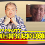 Toby Hadoke's Who's Round 169 (May #04)