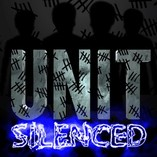 UNIT: Silenced – Coming November 2016