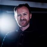 Mark Gatiss is Dracula!