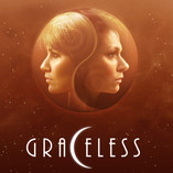 Special Offers on Graceless – From the Worlds of Big Finish!