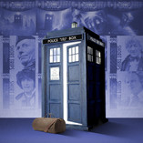Doctor Who Short Trips Offers!