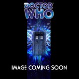 Doctor Who - Main Range 2017
