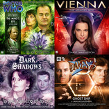 Doctor Who - Series 10 Special Offer Week 8