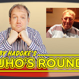 Toby Hadoke's Who's Round 214