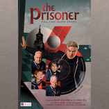 Prisoner Volume 3 – The End…
