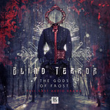 Blind Terror – out now