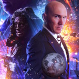 Doctor Who: The Two Masters Trilogy – Read the Reviews!