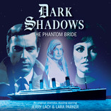 Dark Shadows: The Phantom Bride Out Now