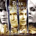 Dark Shadows: The Enemy Within Out Now