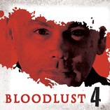 Dark Shadows - Bloodlust Episode 4 Released!
