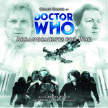 Day 13/12 Days of Big Finish Special Offer