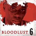 Dark Shadows -Bloodlust: Episode 6 Released