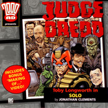 Highlander and 2000AD Price Cut
