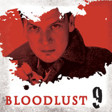 Dark Shadows - Bloodlust Episode 9 Released!